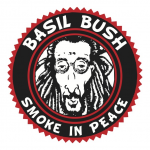 BB_SMOKE_IN_PEACE_LOGO