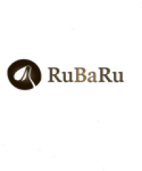 RuBaRu – wholesale distributor