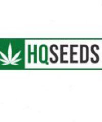 HQSeeds