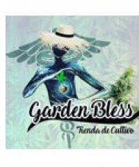 Garden Bless