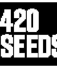 420-seeds.com