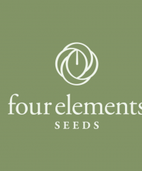 Four Elements Seeds