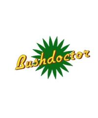 Bushdoctor GmbH