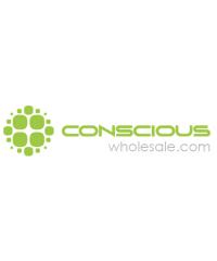 Conscious BV