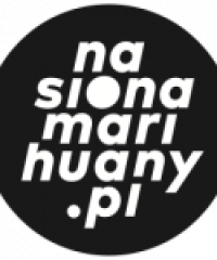 nasionamarihuany