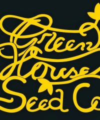 Green House Seed Co. (Head Office)