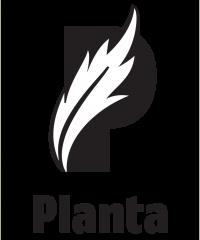 PLANTA SHOP