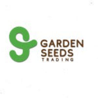 Garden Seeds Trading Sl.
