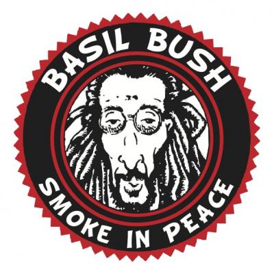 BASIL BUSH Ltd.